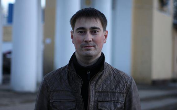 avatar-dmitriy
