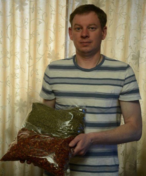 astahov1