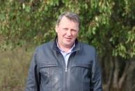 Станислав Караганский