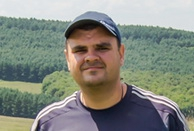 Валерий Дуньков