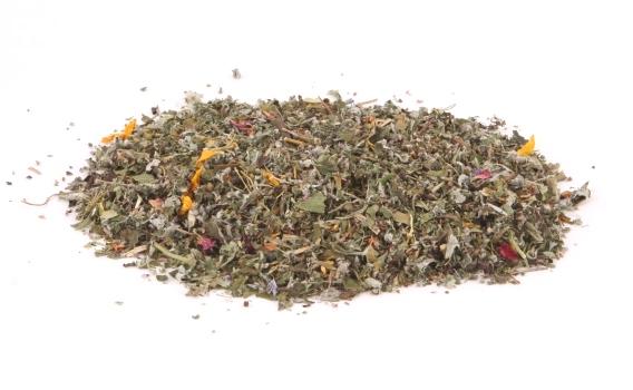 Чай травяной Кавказское долголетие от Валерия Дунькова 50 гр.