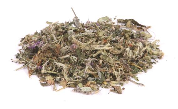 Чай травяной для иммунитета от Анны Измайловой. 100 гр.