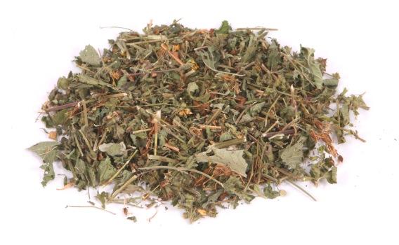 Чай травяной тонизирующий от Анны Измайловой. 80 гр.