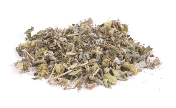 Чай травяной успокаивающий от Анны Измайловой. 70 гр.