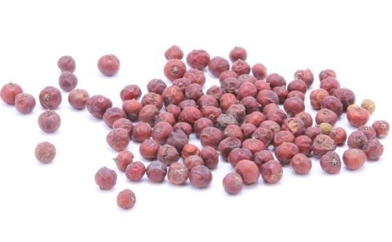 Можжевельник ягоды от Валерия Дунькова. 50 гр.