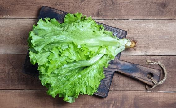Салат от Знатного Фермера, 100 гр.