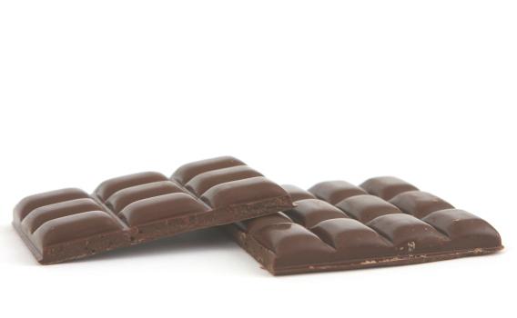 Шоколад темный ВЕНЕСУЭЛА ПОРСЕЛАНА 75% от Натальи Слепневой, 70 гр.