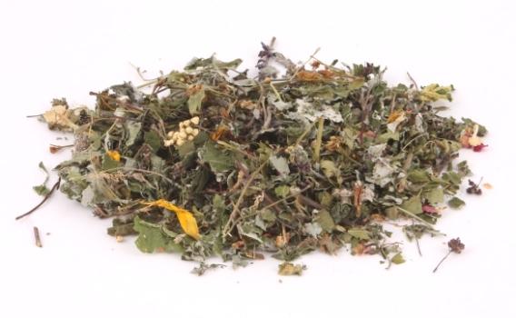 Чай травяной целебный от Валерия Дунькова 50 гр.