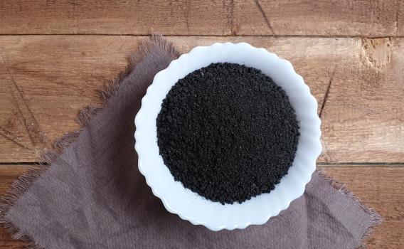 Мука черного тмина, от Сергея Пахомова, 300 гр.