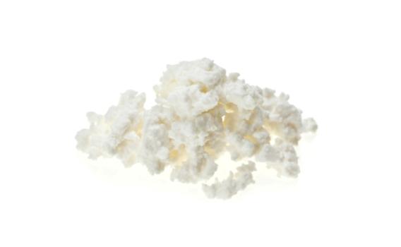 Творог козий от Нины Солдатовой 12%, 0,2 кг