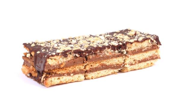 Десерт песочный от Знатного Фермера. 240 гр.