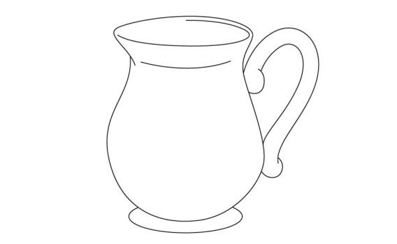 Сыворотка коровьего молока от Ларисы Котковой, 1 л