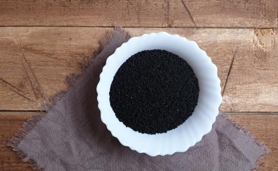 Семена черного тмина, от Сергея Пахомова, 100 гр.